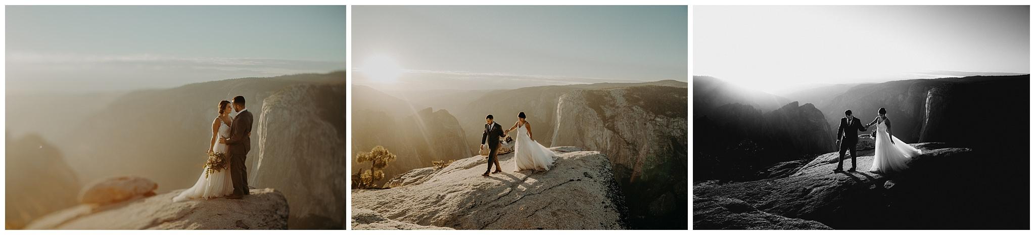 yosemite-elopement-photographer4.jpg