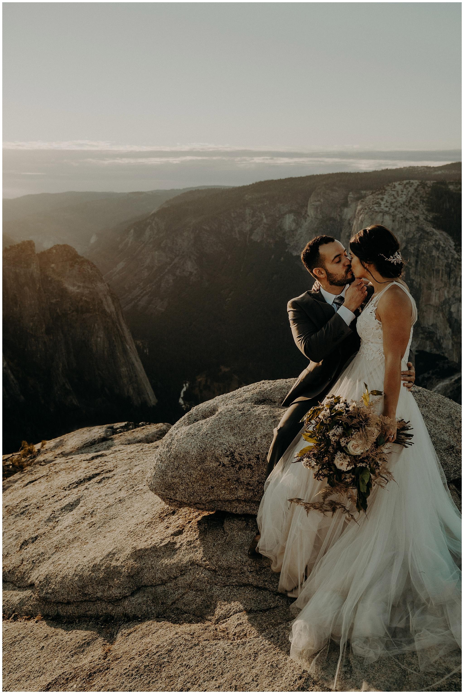 yosemite-elopement-photographer5.jpg
