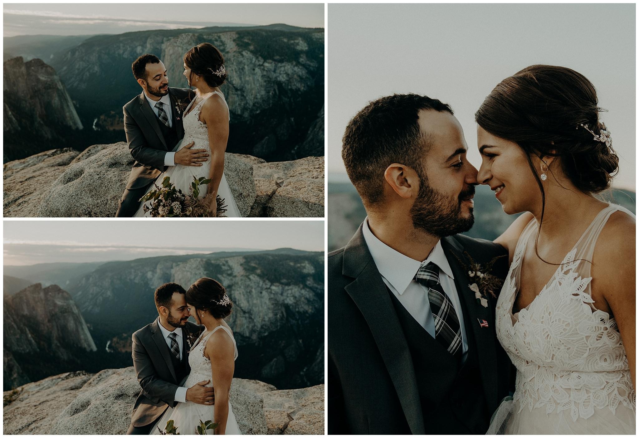 yosemite-elopement-photographer7.jpg