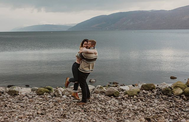 Today marks four years of marriage for us 💕 it's always so cool to look back at different times in our story and see how we've changed or grown. I think that's one of the most important things, to document these different experiences and stages. It's why I drug him out to this pretty spot in Scotland with a tripod 😂 but really. I love seeing life through these little moments we capture. Check out my story for some of our favorites 🖤 . . . . . #destinationweddingphotographers #destinationelopementphotographer #scotlandphotographer #scotlandweddingphotographer #scotlandelopementphotographer #junebugweddings #dirtybootsandmessyhair #wanderingweddings #authenticlovemag #muchlove_ig #allaboutadventures #yosemiteelopementphotographer #yosemiteweddingphotographer #alaskaweddingphotographer #alaskaelopementphotographer #adventurewedding #adventurouswedding #adventureelopement #elopementphotographer #elopement #elope #elopementwedding #loveandwildhearts #elopementinspiration #belovedstories #photobugcommunity #lookslikefilm #weddingphotoispiration #anotherwildstory #adventurebrides