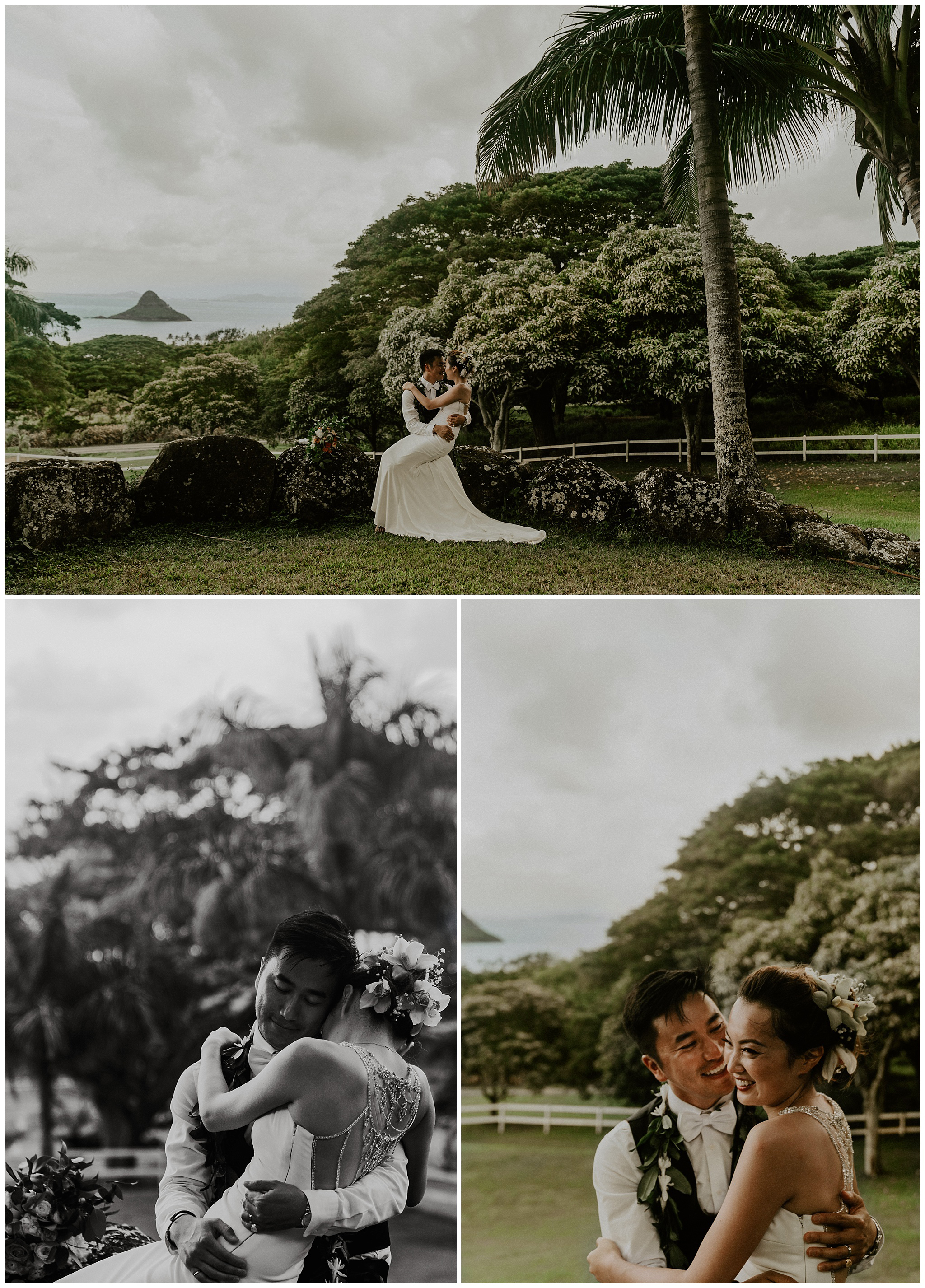 kualoa_ranch_wedding8.jpg