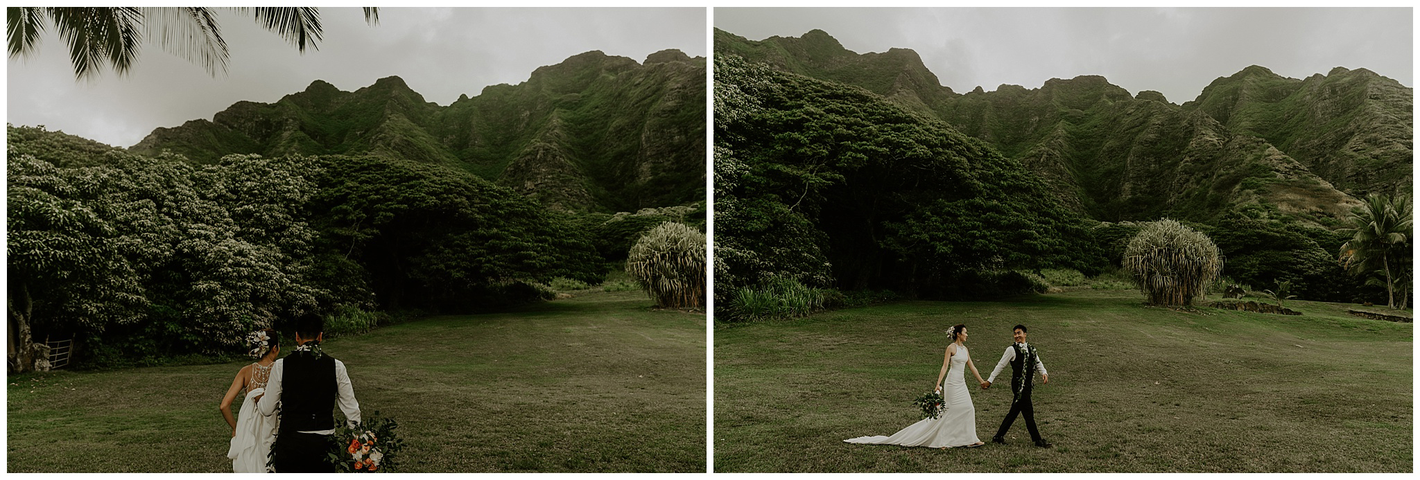 kualoa_ranch_wedding9.jpg