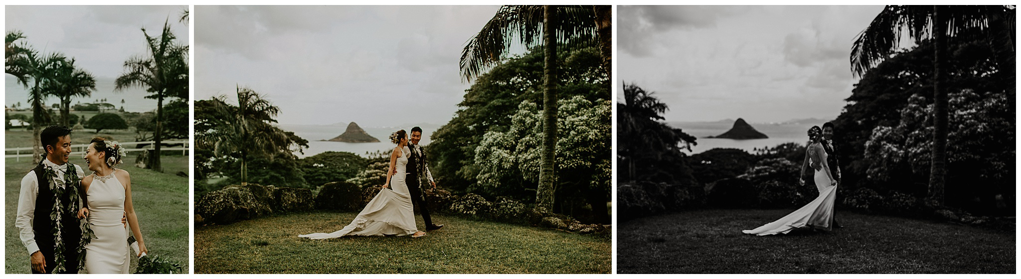 Kualoa-ranch-weddings.jpg