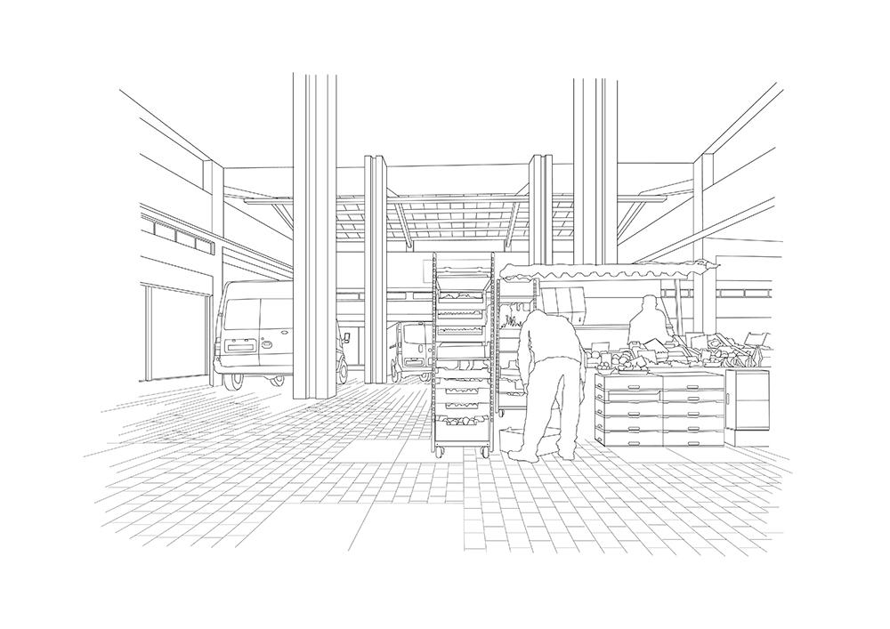 3_Central Market Drawing-01.jpg