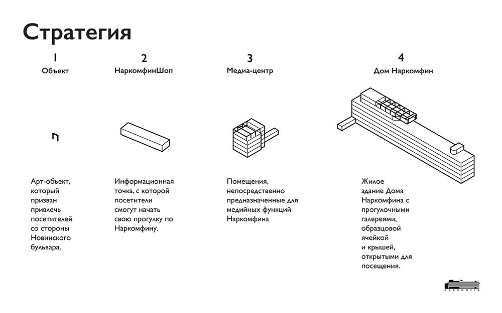 3_strategia_publication.jpg