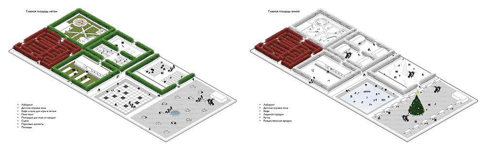 5_mitino_piazza.jpg