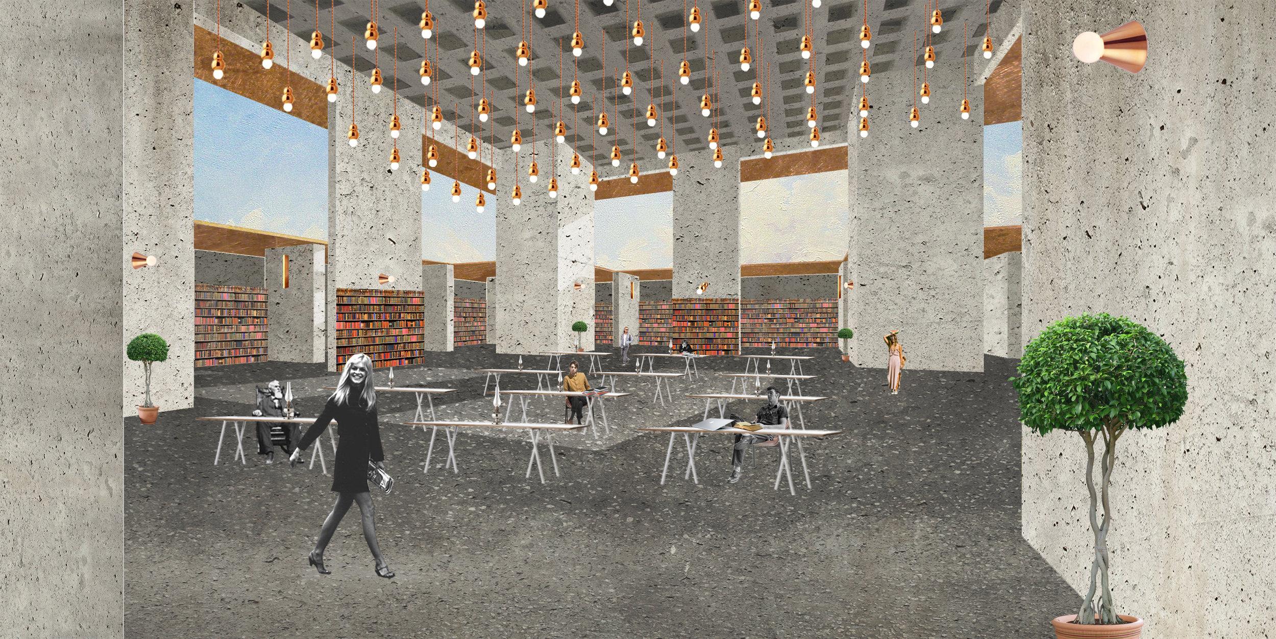 14_Reading Room.jpg