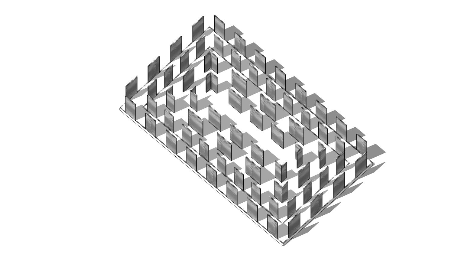 160704_labirint_1.jpg