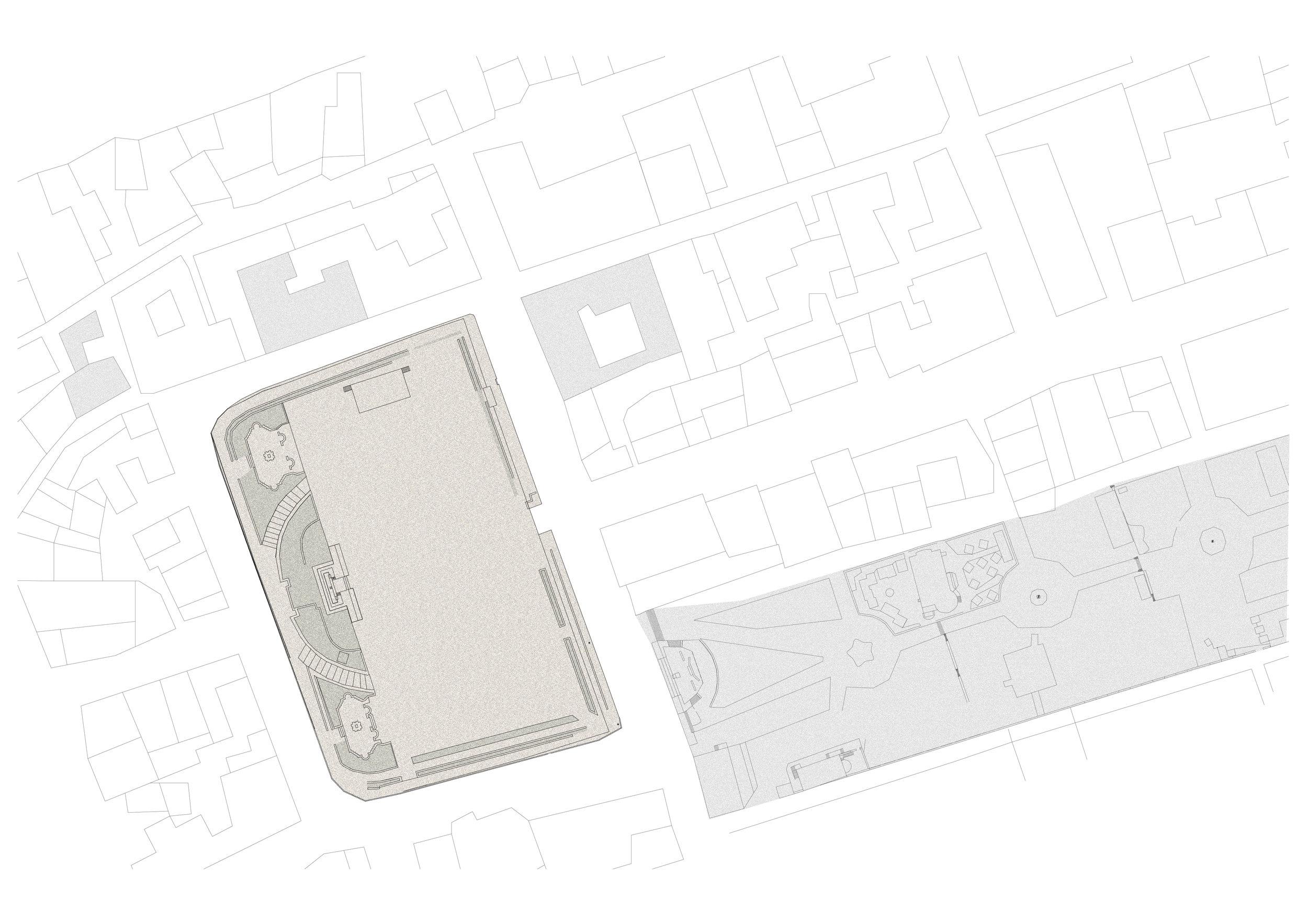 план сущ пол 1 1000.jpg