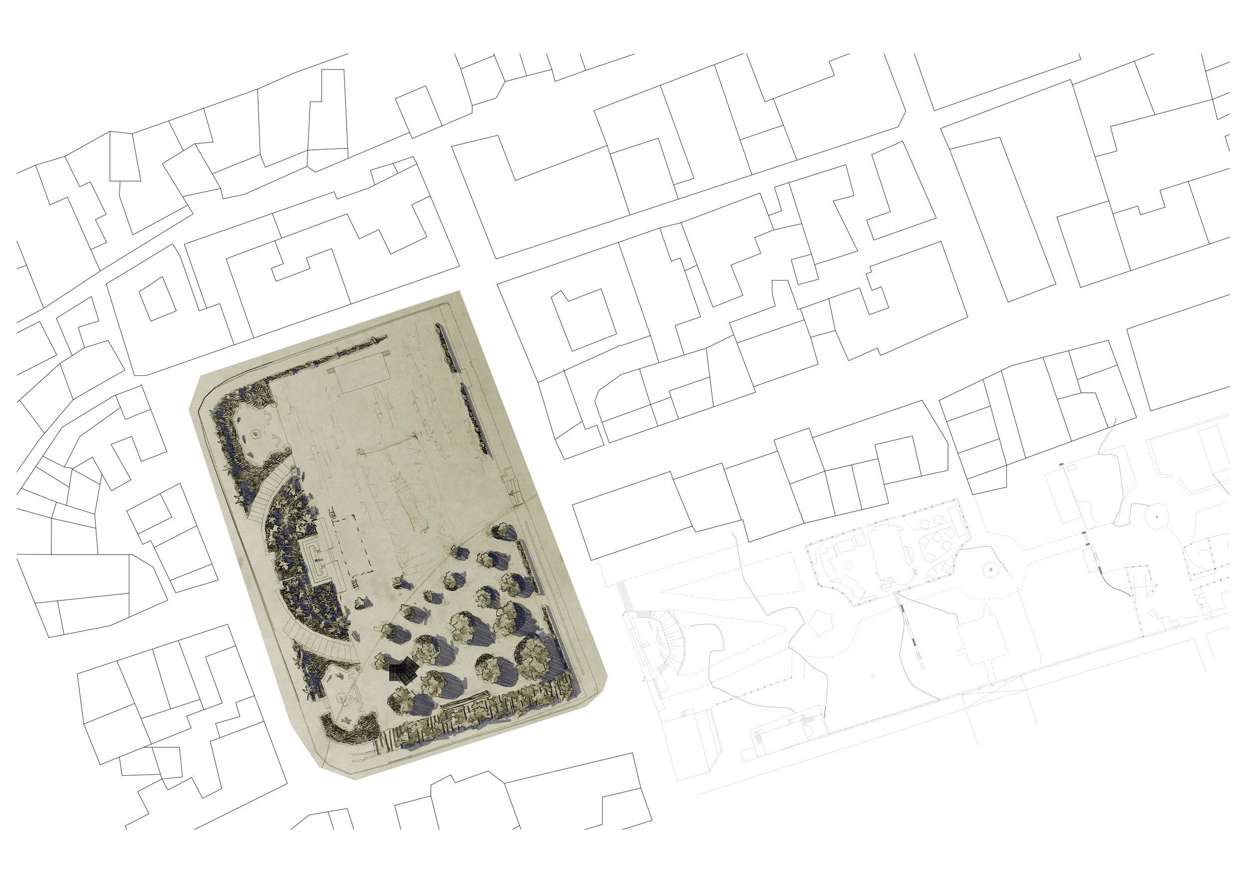 sketch masterplan 1 1000.jpg