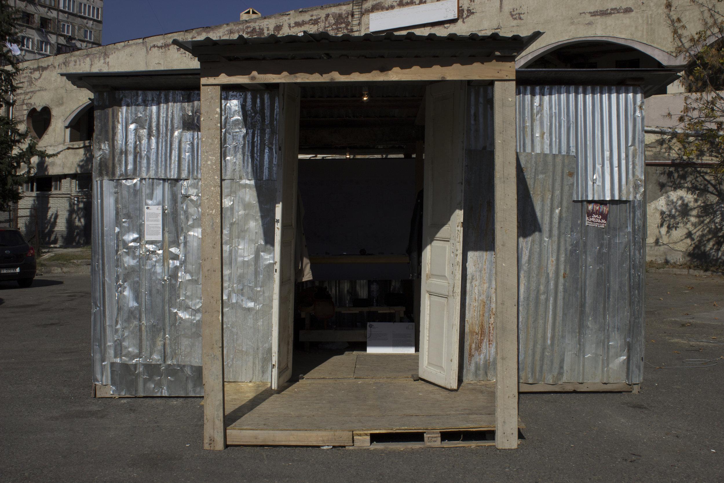 fasad 1.jpg