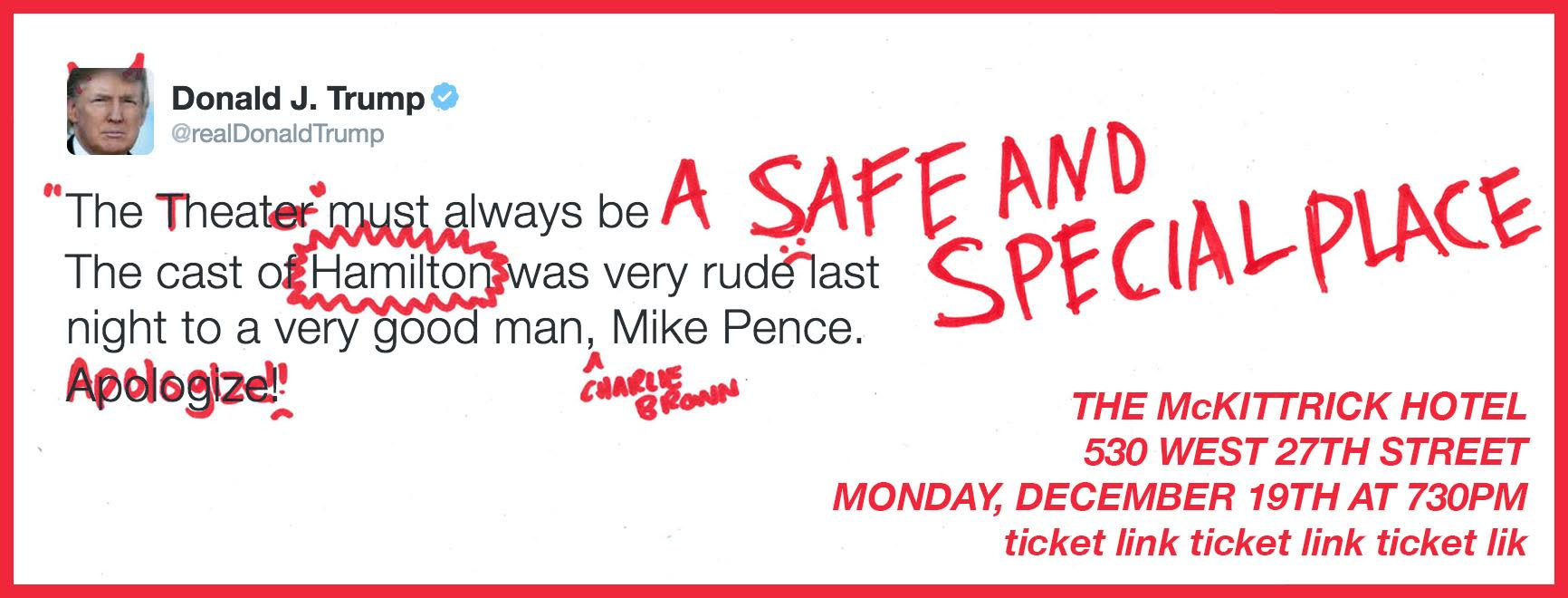 Safe and special place _poster.jpg