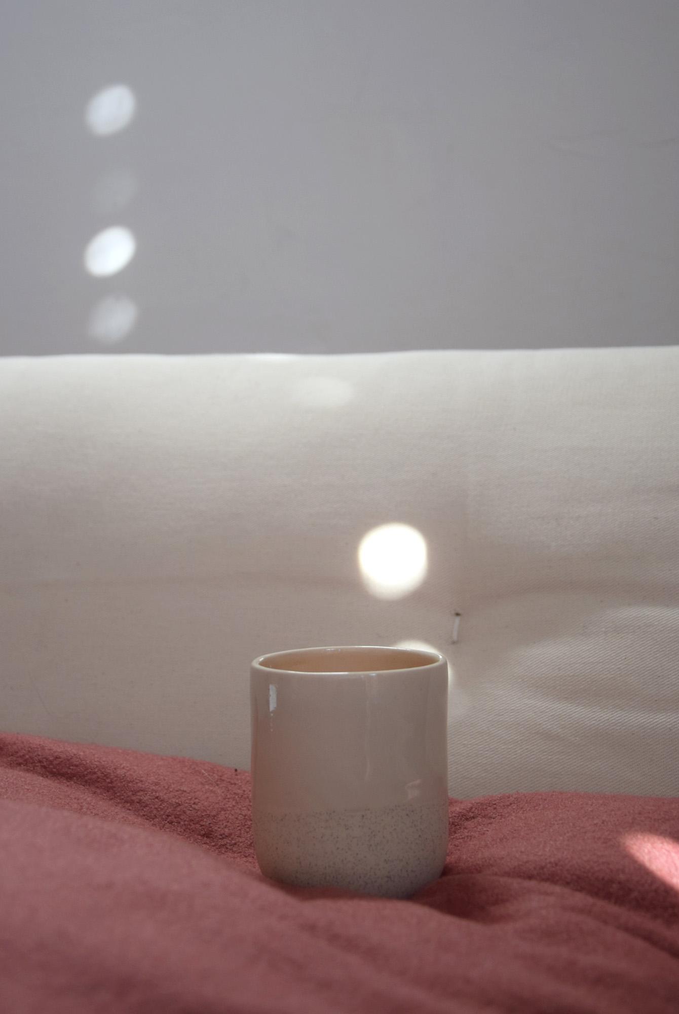 speckledcup2.jpg