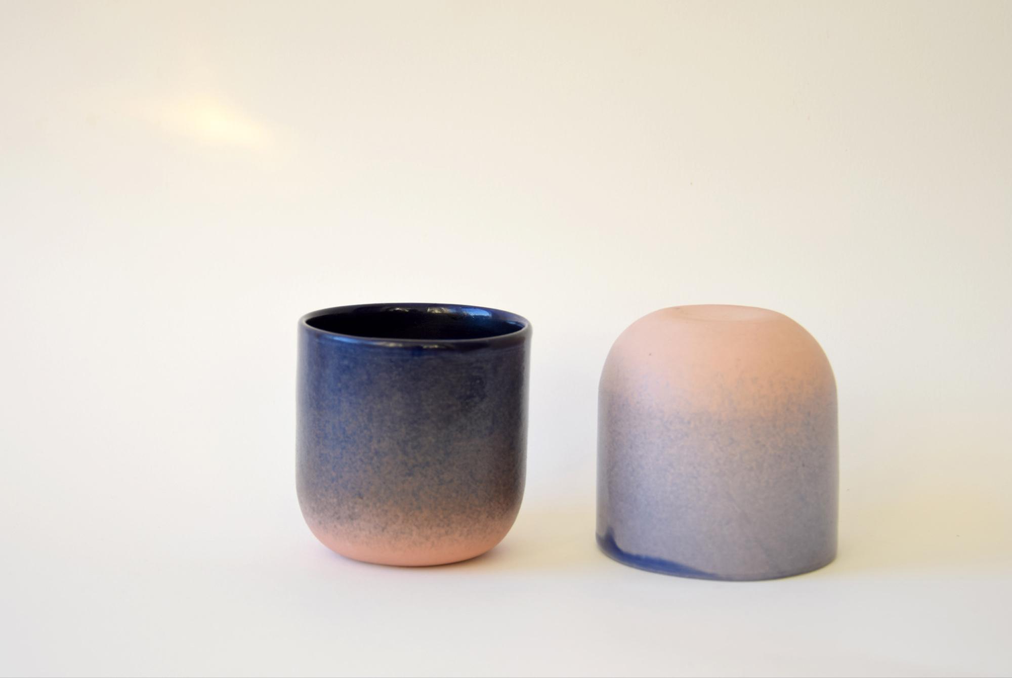 sunrisecups-a-studiokryszewski.jpg