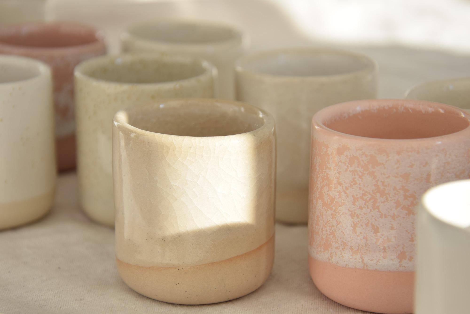 espressocups02-studiokryszewski.jpg
