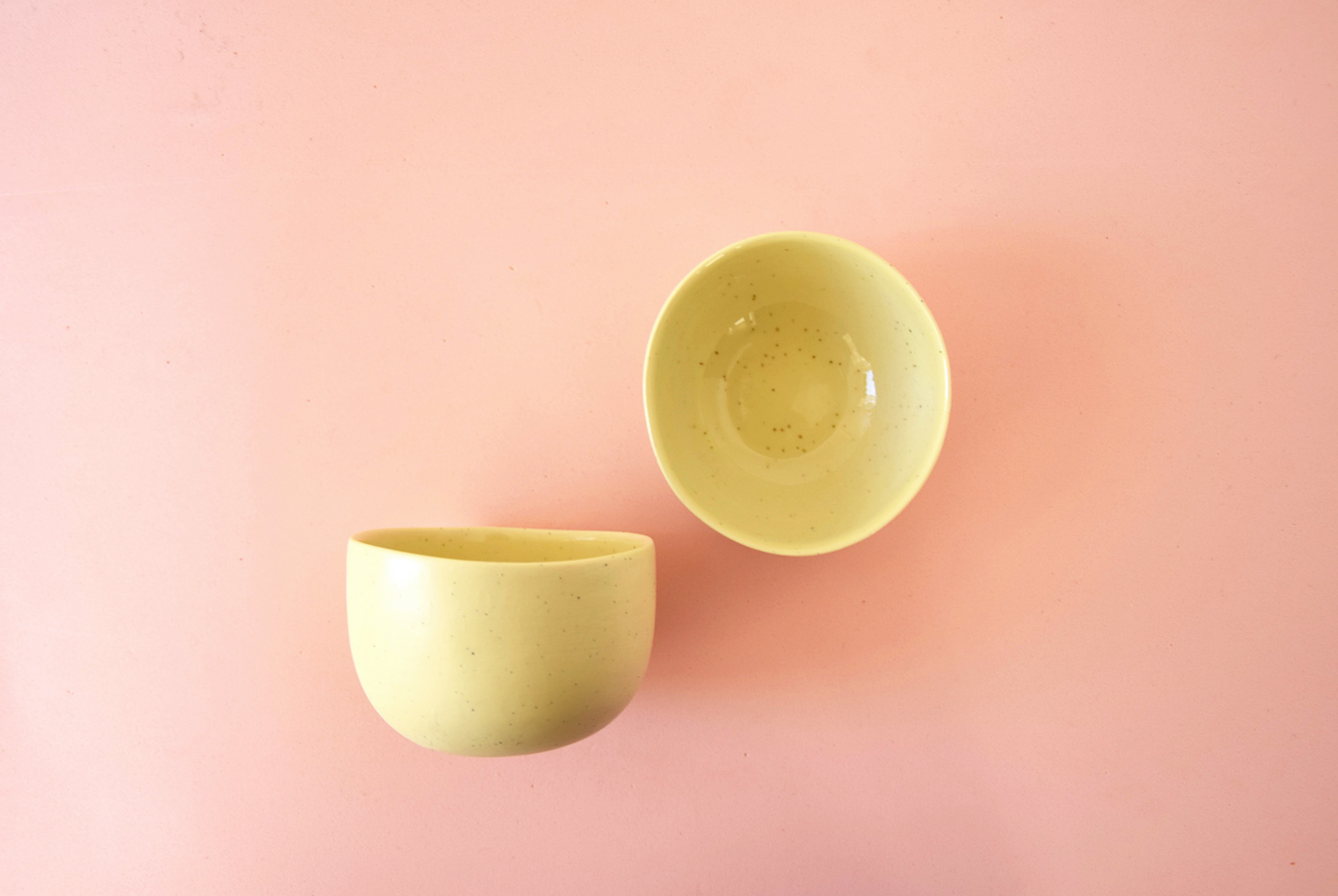 lemoncups-studiokryszewski.jpg