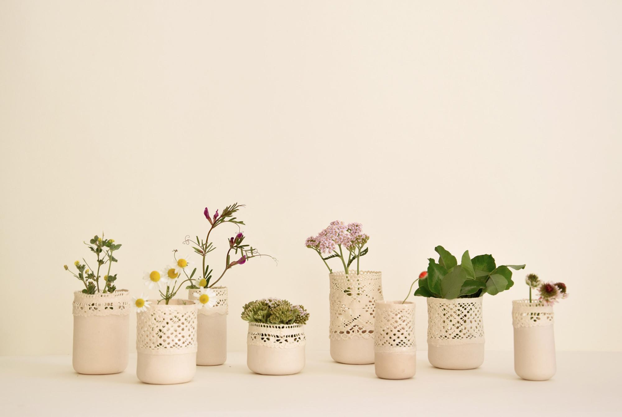 minicollection-withflowers-studiokryszewski.jpg