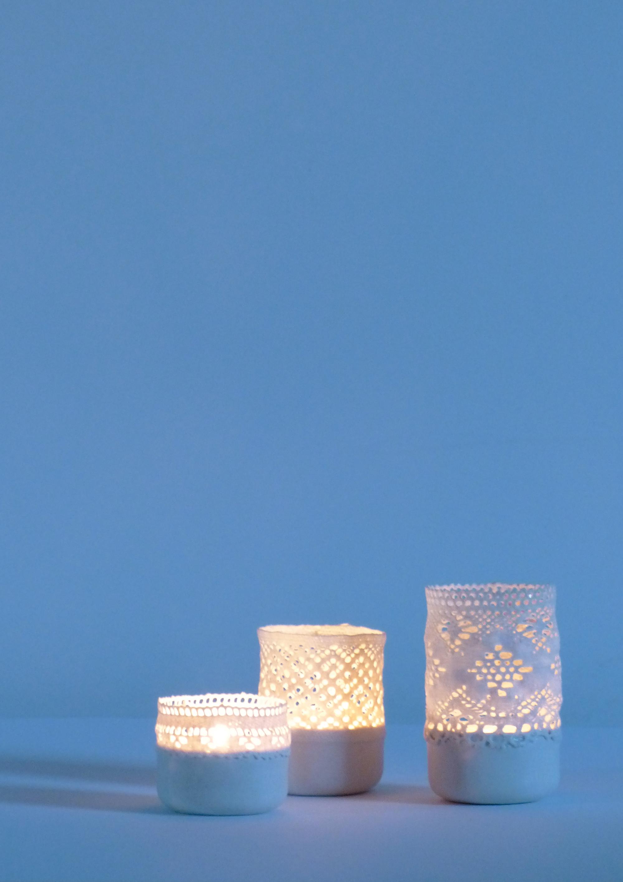 minicollection-tealights-a-studiokryszewski.jpg
