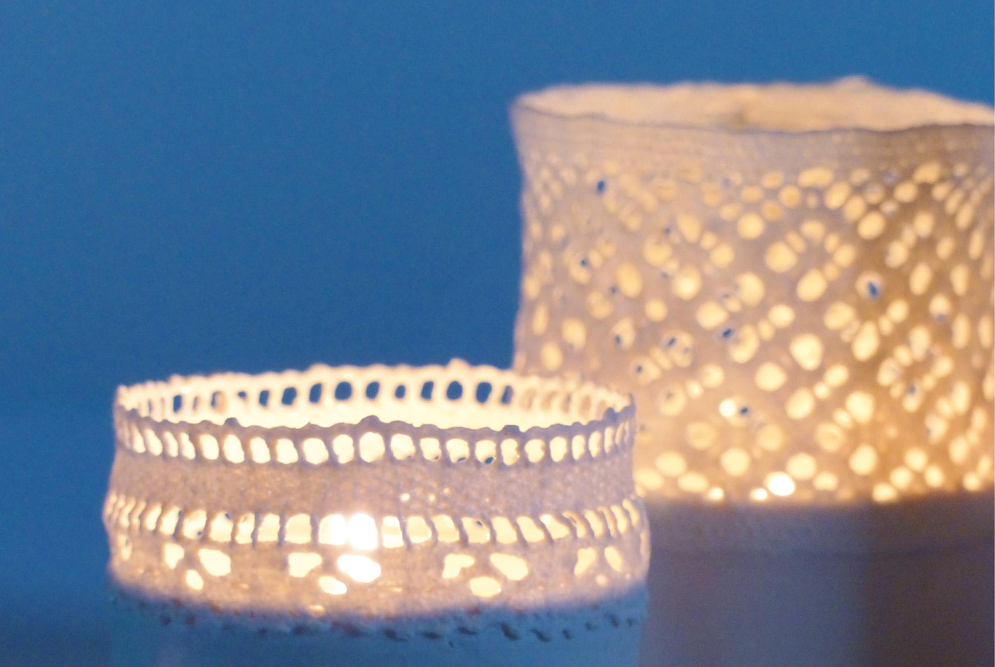 minicollection-tealights-c-studiokryszewski.jpg