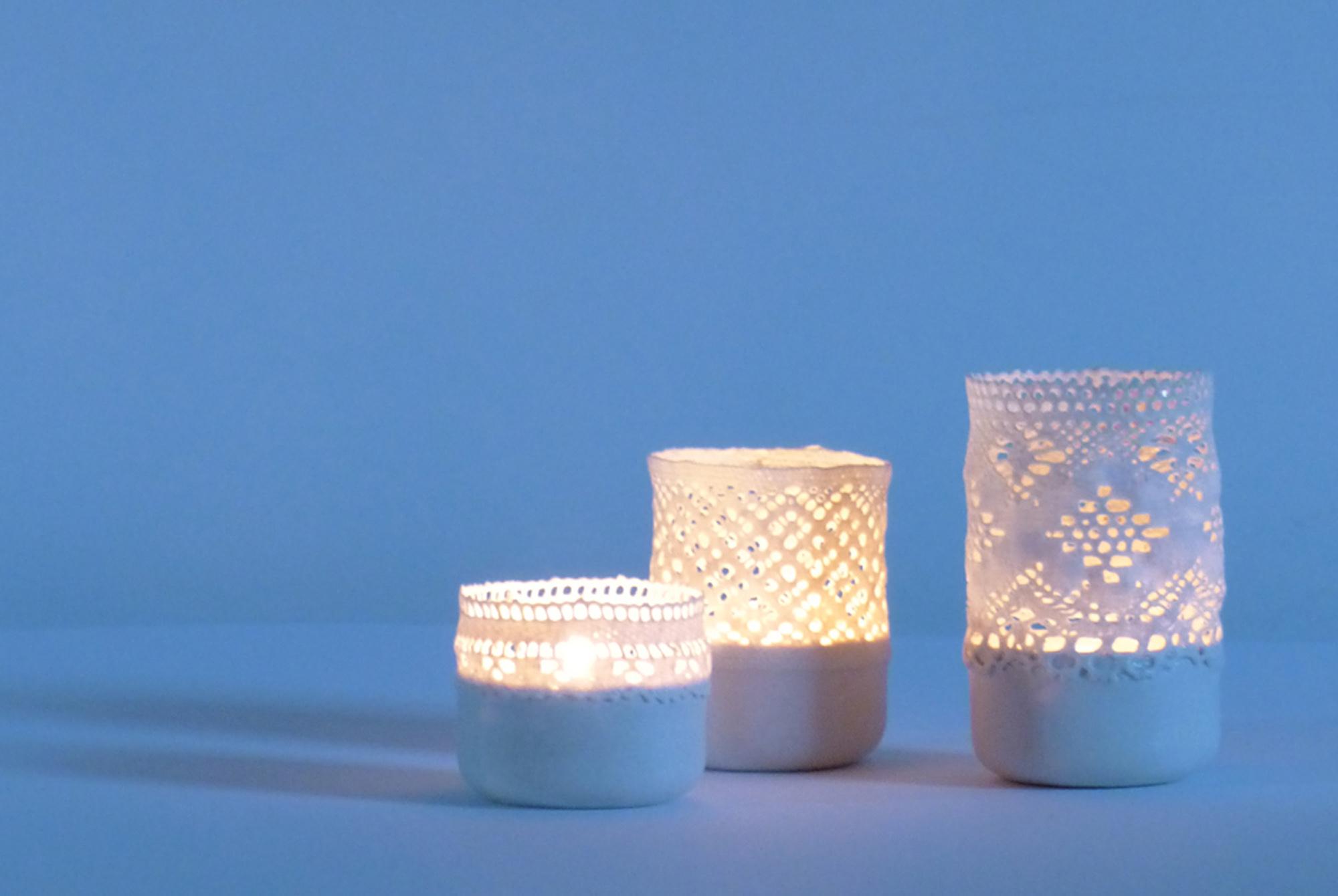 minicollection-tealights-b-studiokryszewski.jpg