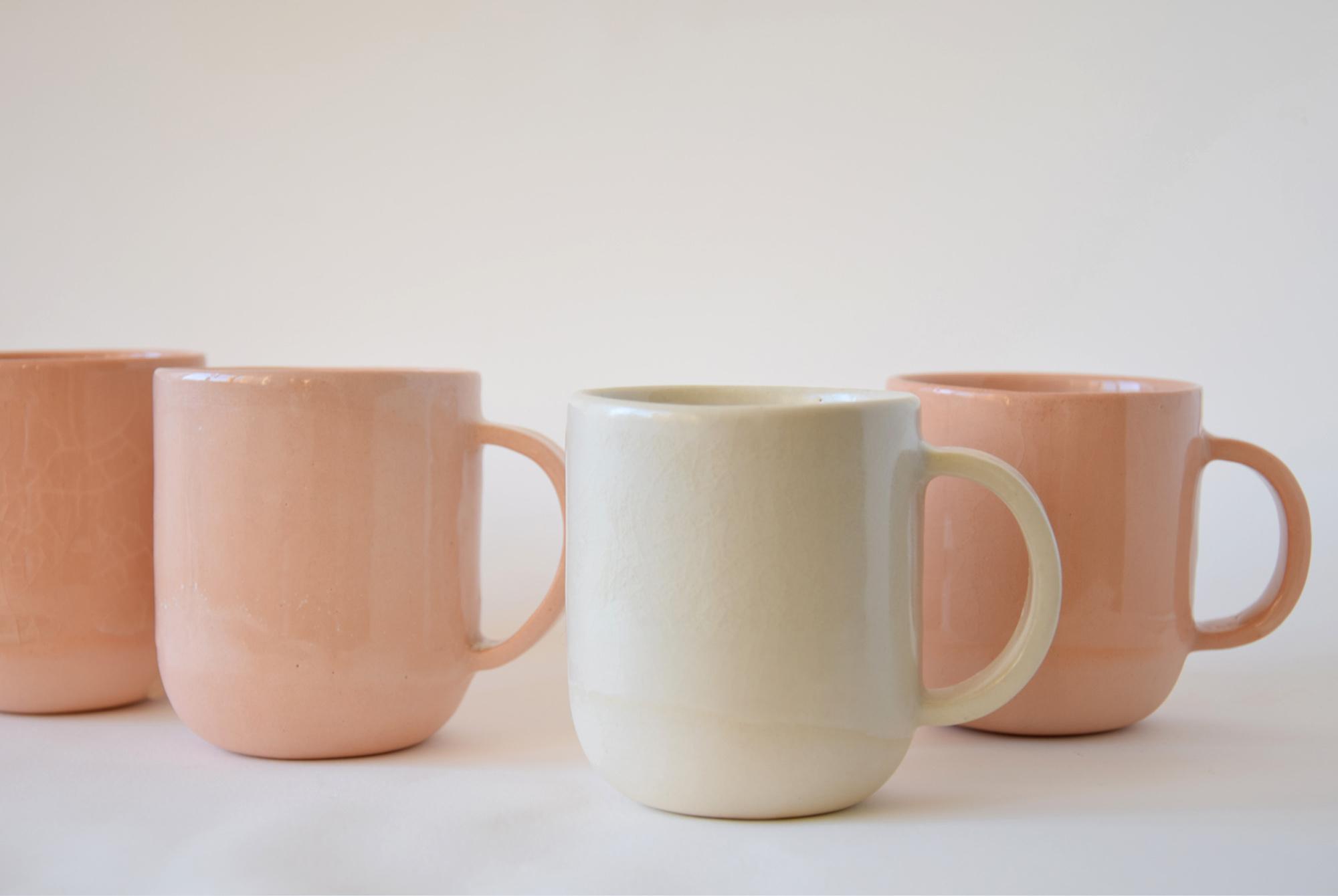 colourcups-rosecollection-studiokryszewski.jpg