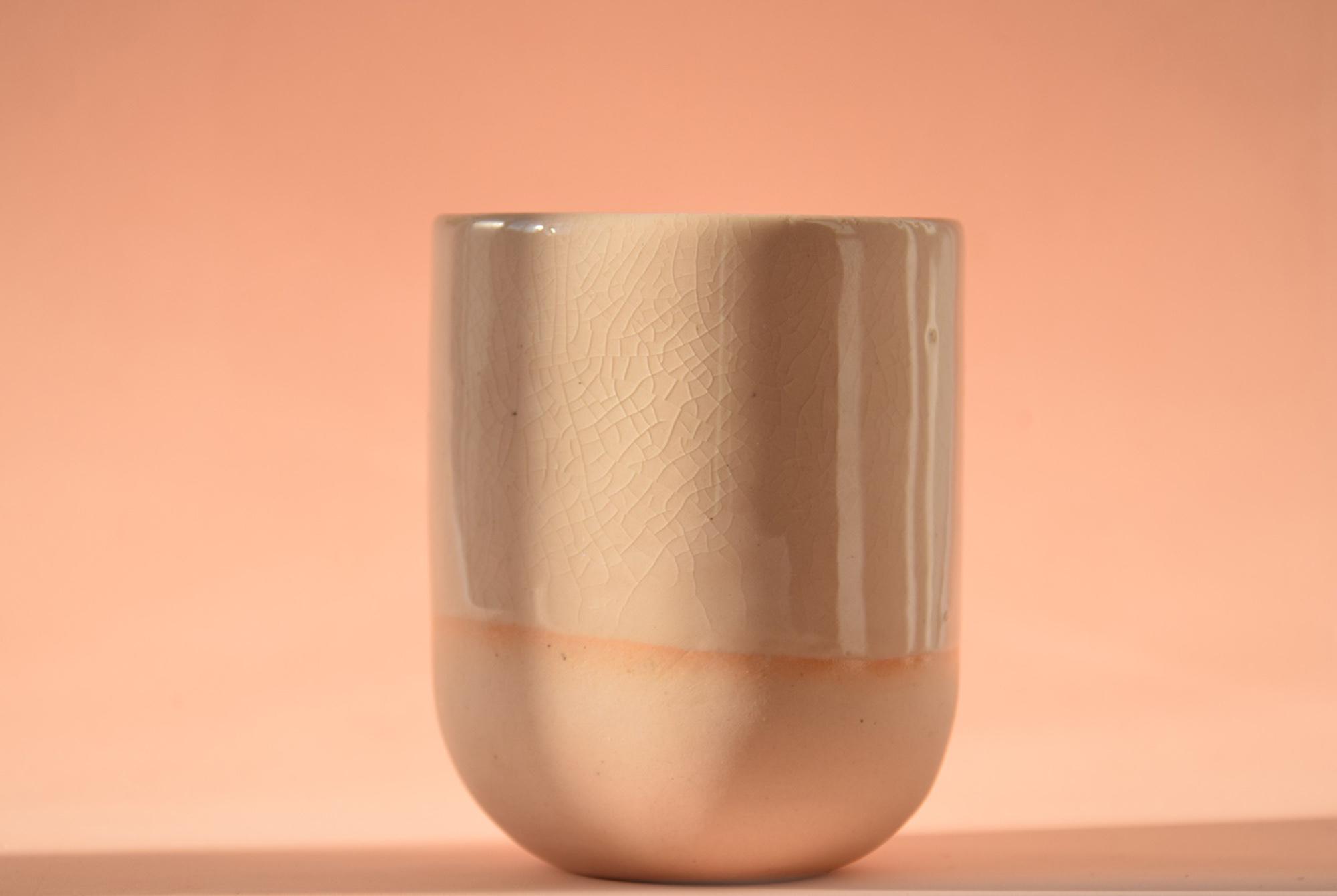colourcup-rosecraquelee-studiokryszewski.jpg
