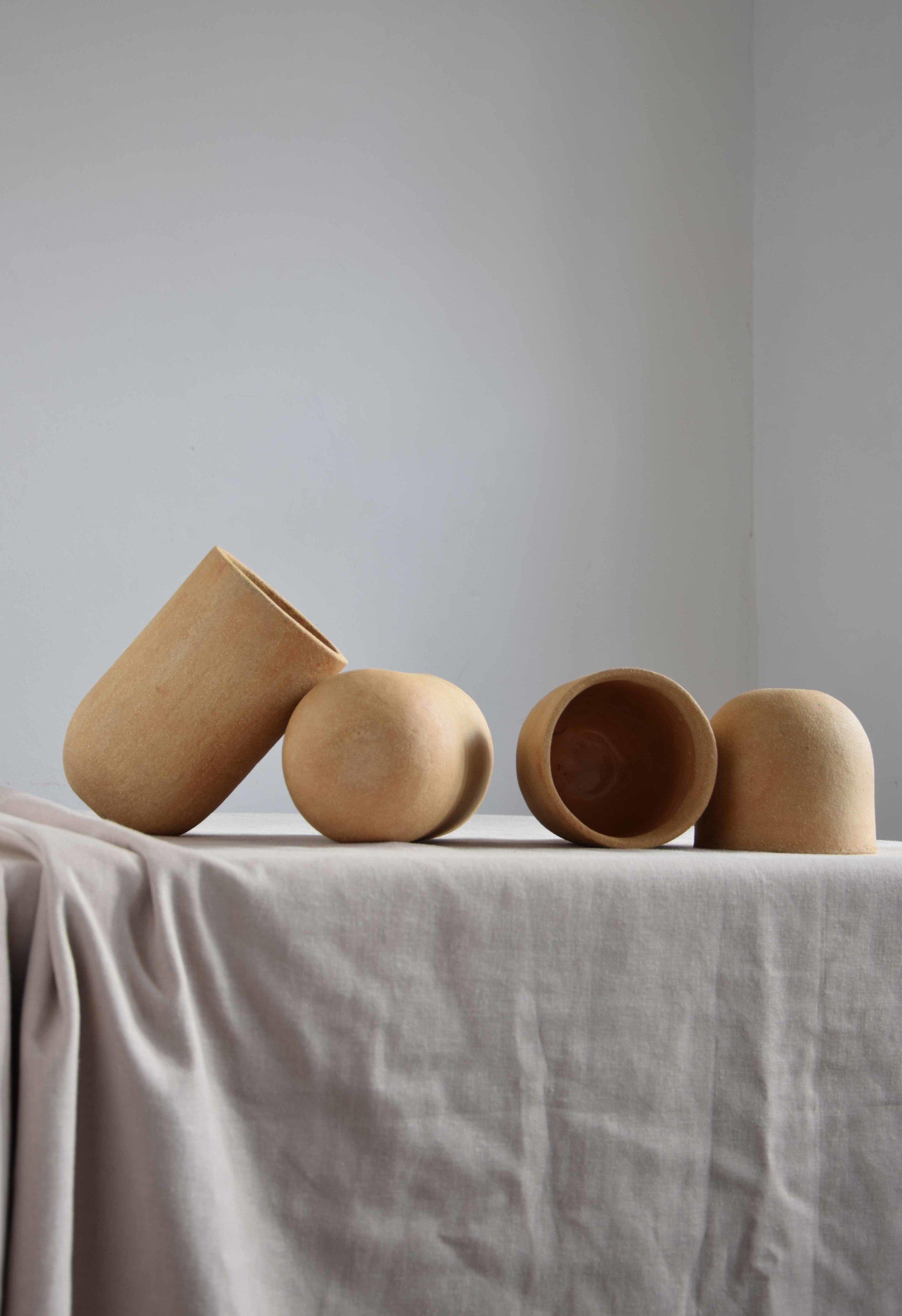 sandvases-still2-studiokryszewski.jpg