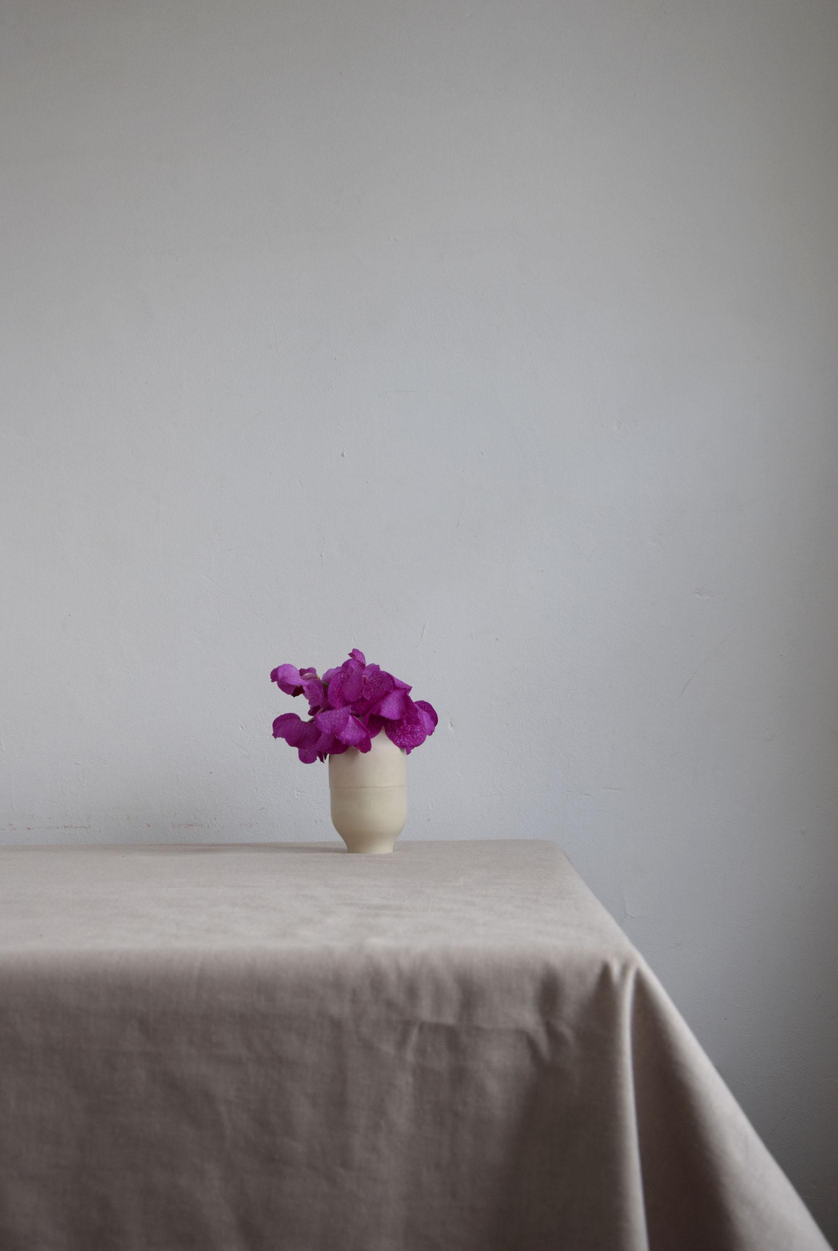 smallvase-table.jpg