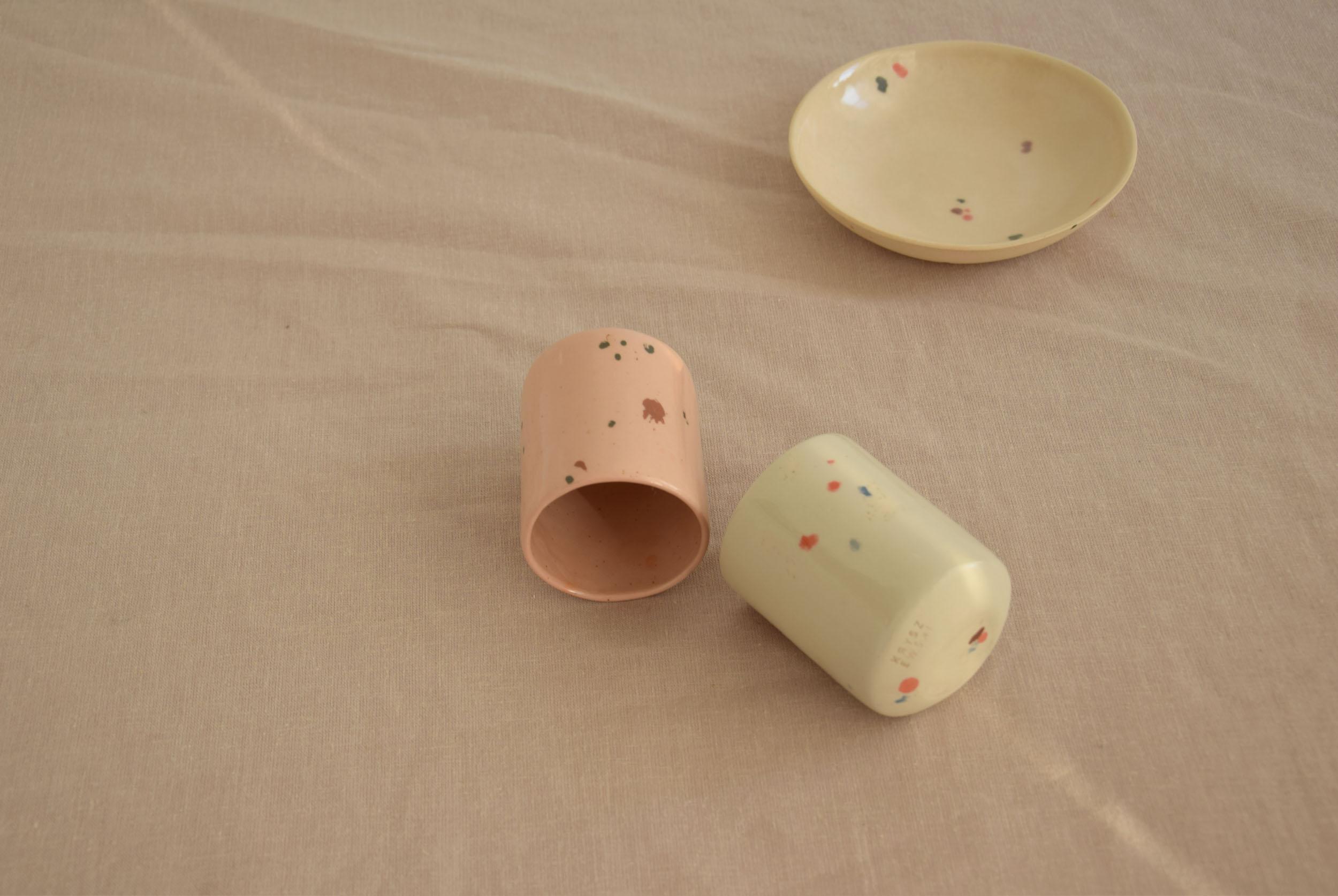 confetti1-studiokryszewski.jpg