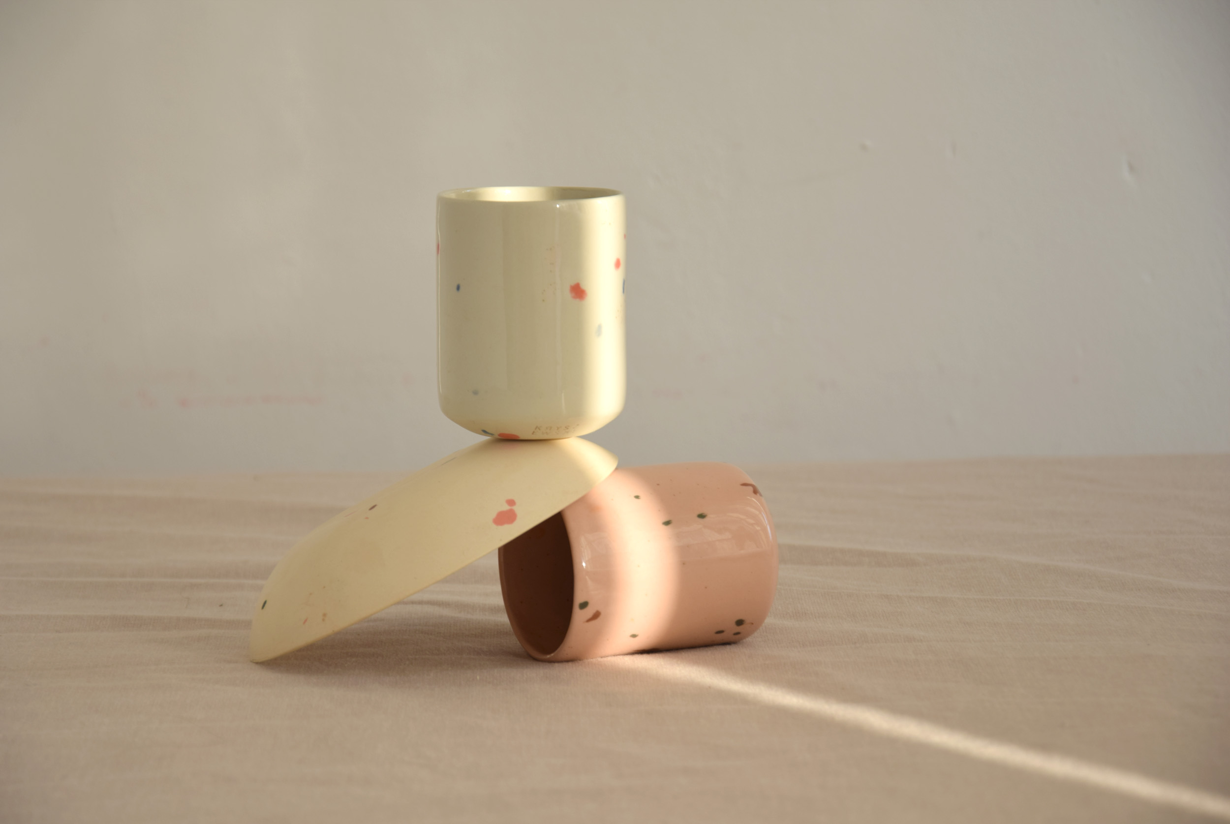 confetti2-studiokryszewski.jpg