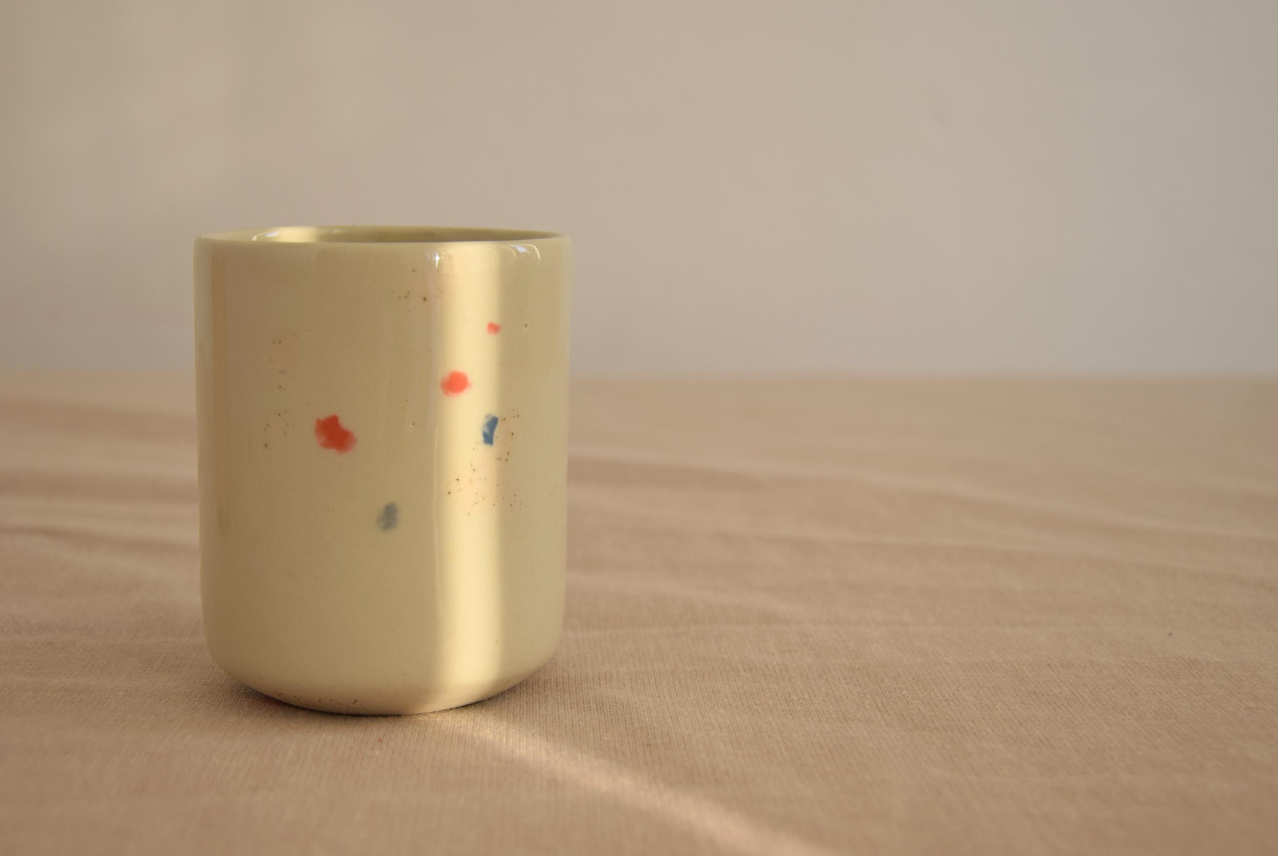 confetti4-studiokryszewski.jpg