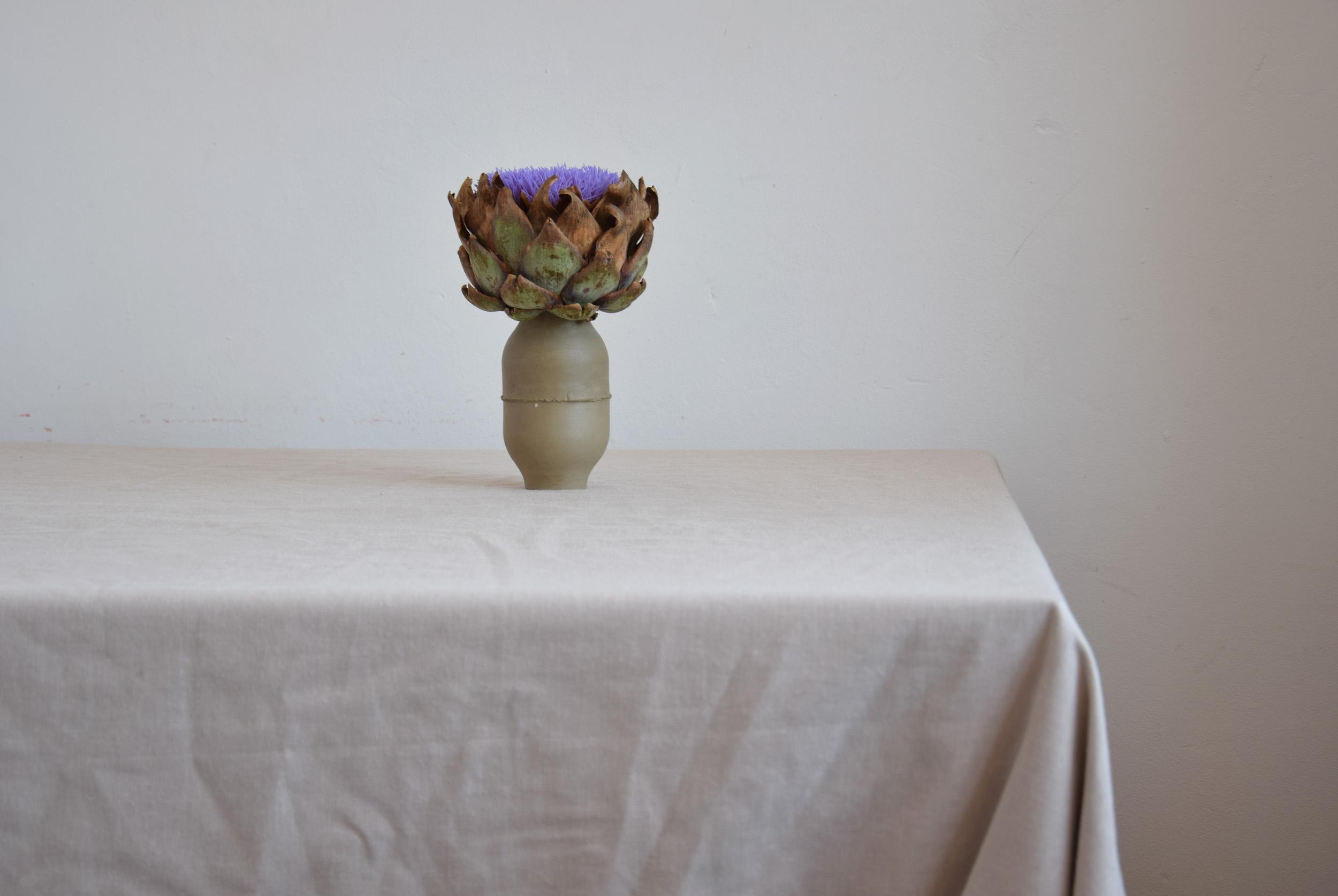 artichoke-studiokryszewski.jpg