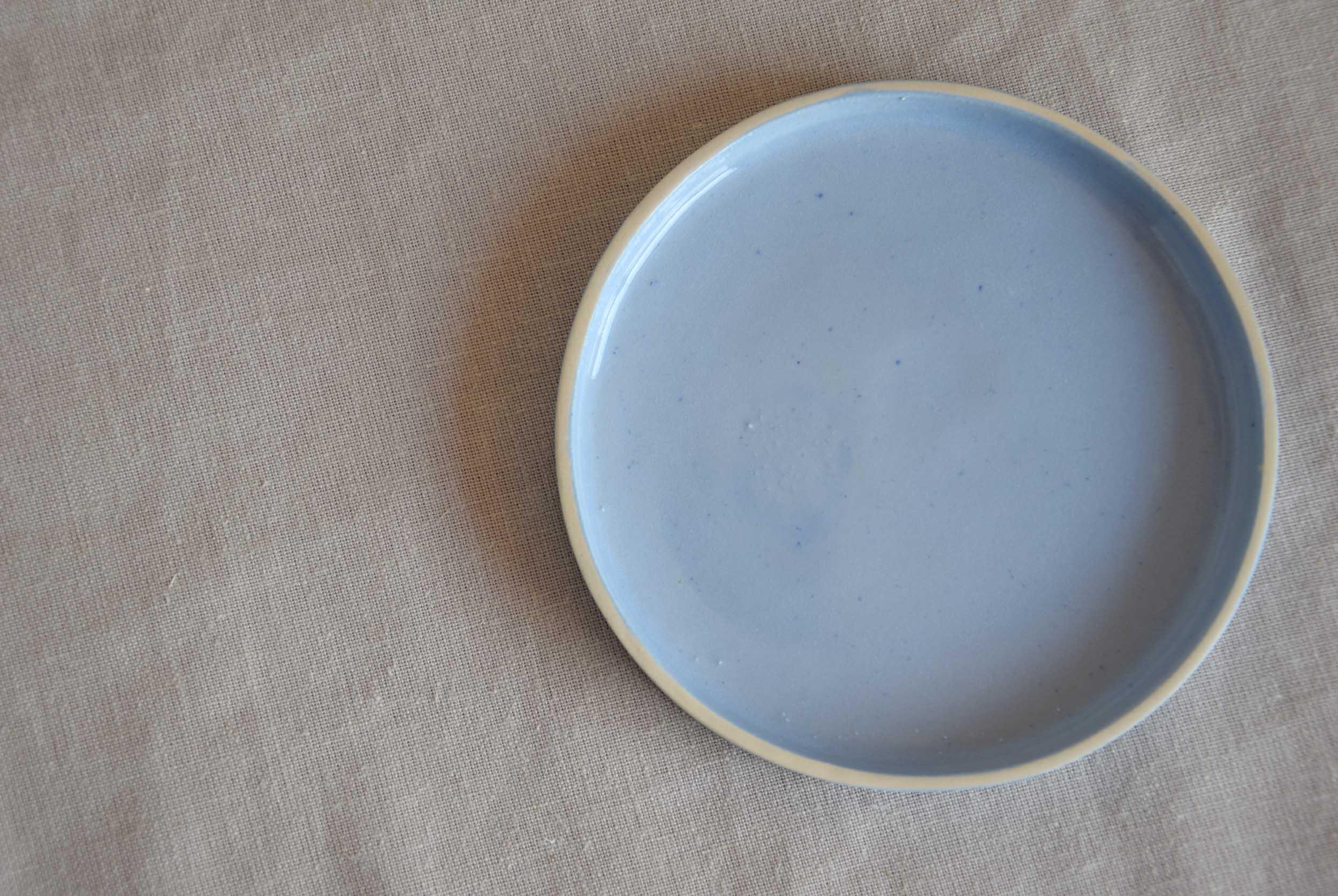 bluefinnboardplate5.jpg