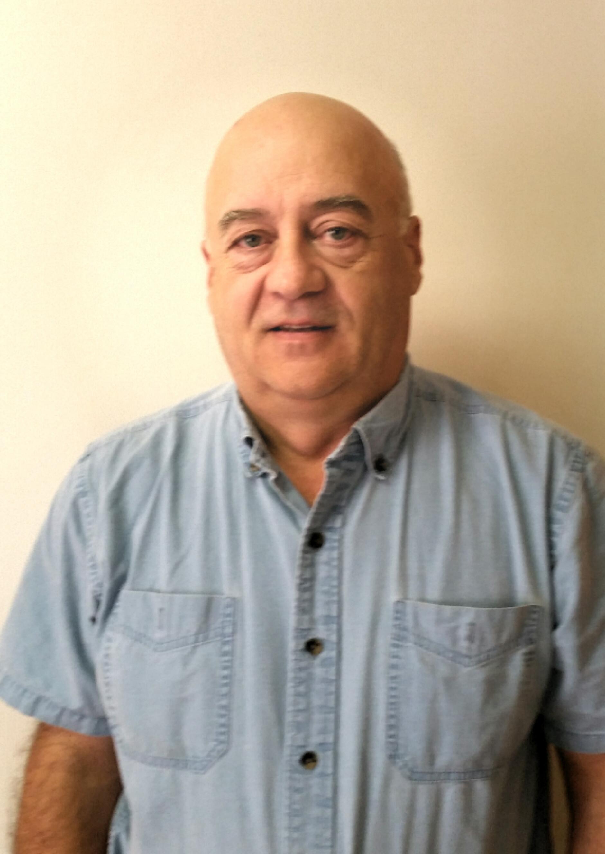 Dave Gleim