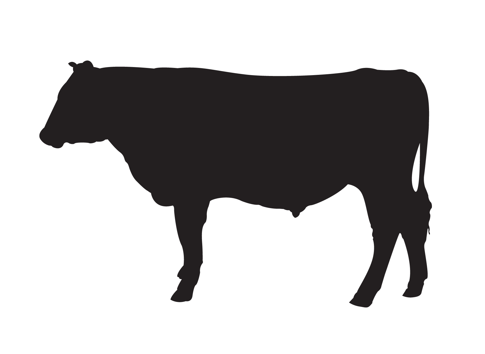 Pipeline Icons_cattle.png