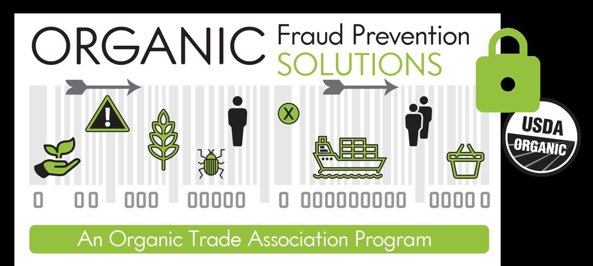 FraudSolutionsLogo.png