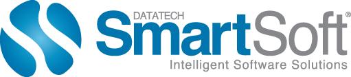 SmartSoft logo.jpg