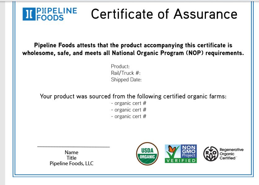pipelinefoodscertificateassurance.png