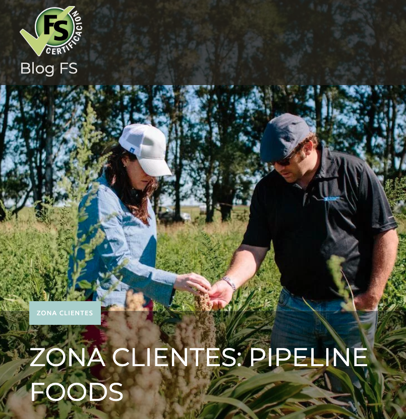 fs zona clientes pipeline foods.png