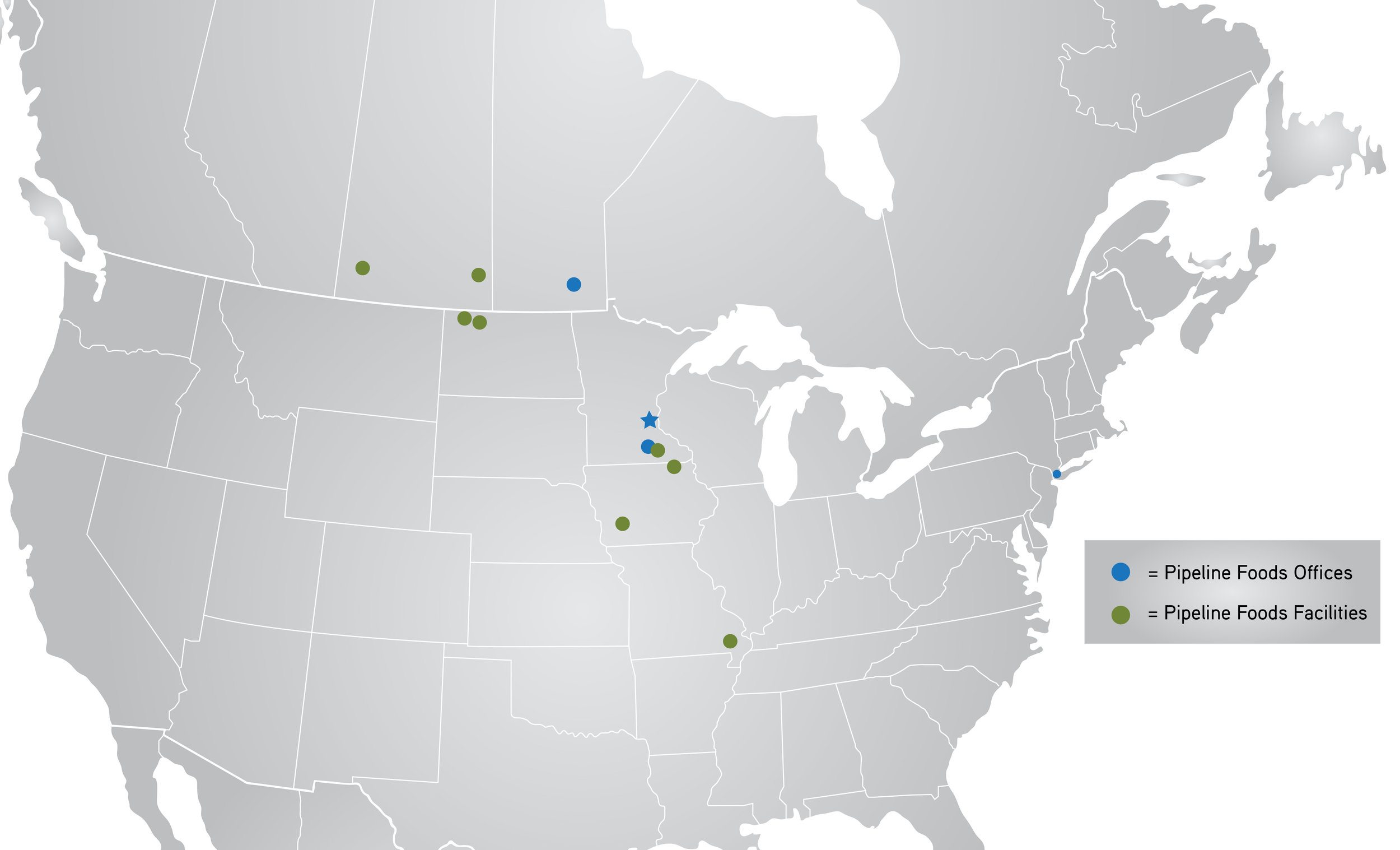 Pipeline Foods Footprint-01.jpg