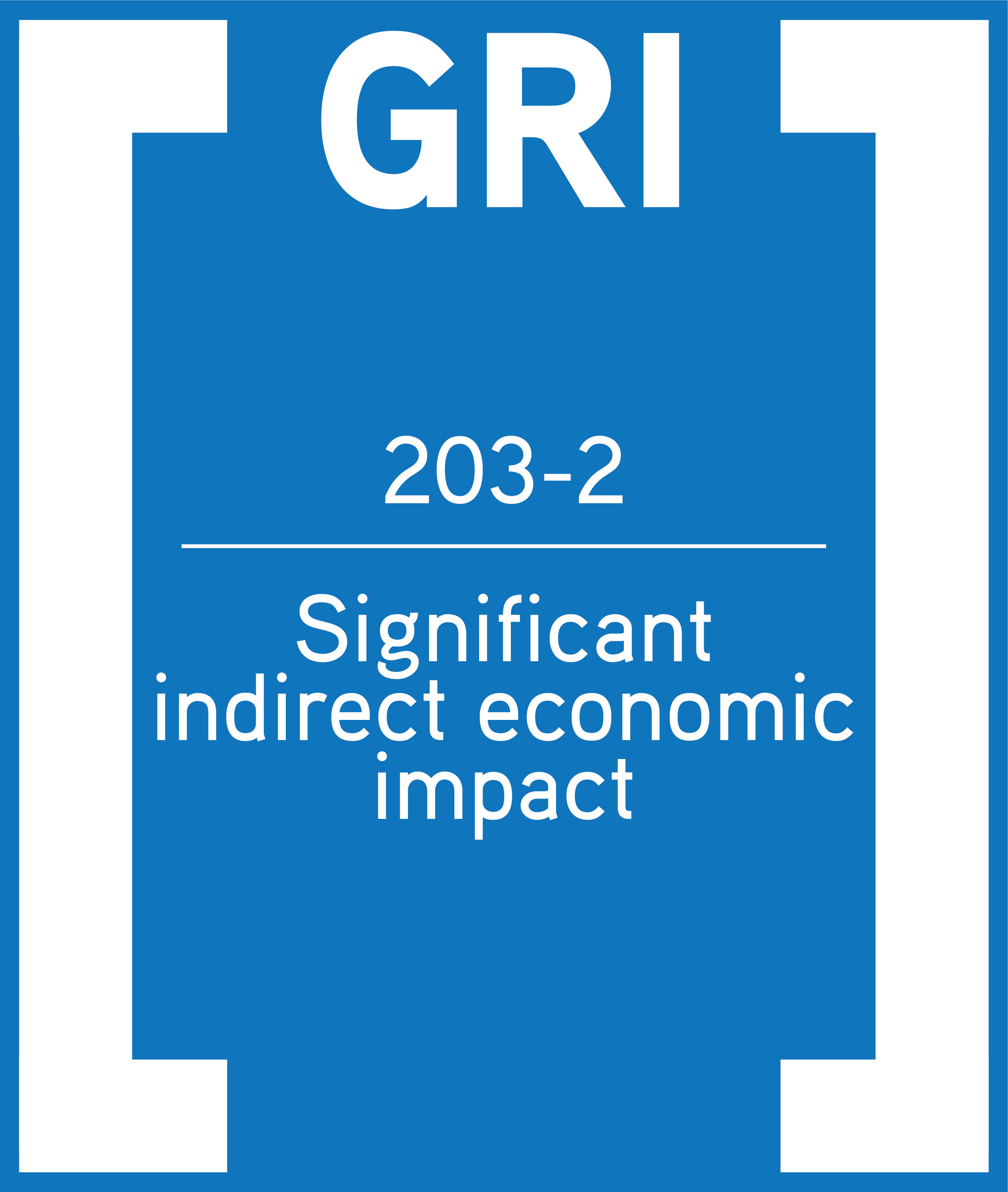 Impact Site Elements-34.jpg