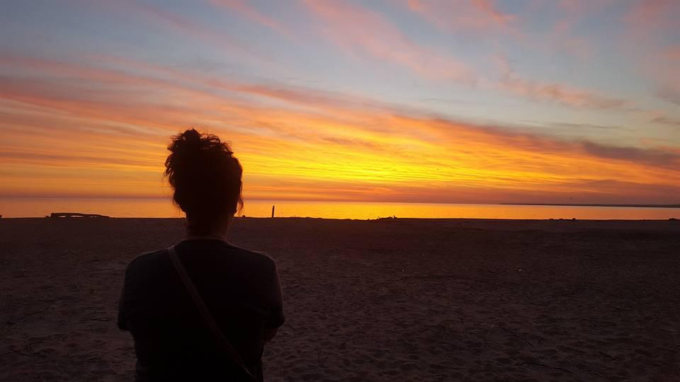 sunriseindependent.jpg