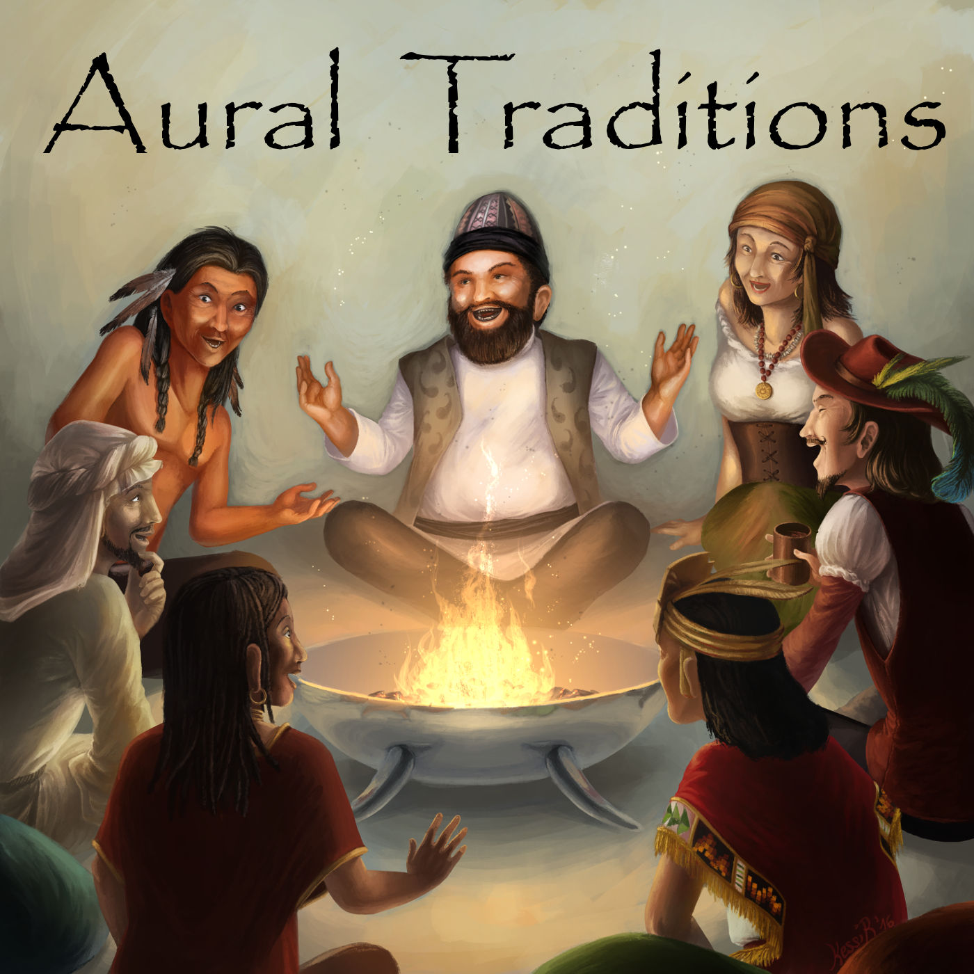 AuralTraditions-CoverArt-1400.jpg