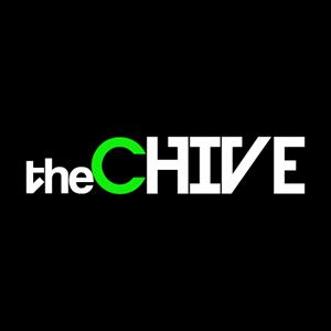 the-chive-logo-42982E3AEC-seeklogo.com.png