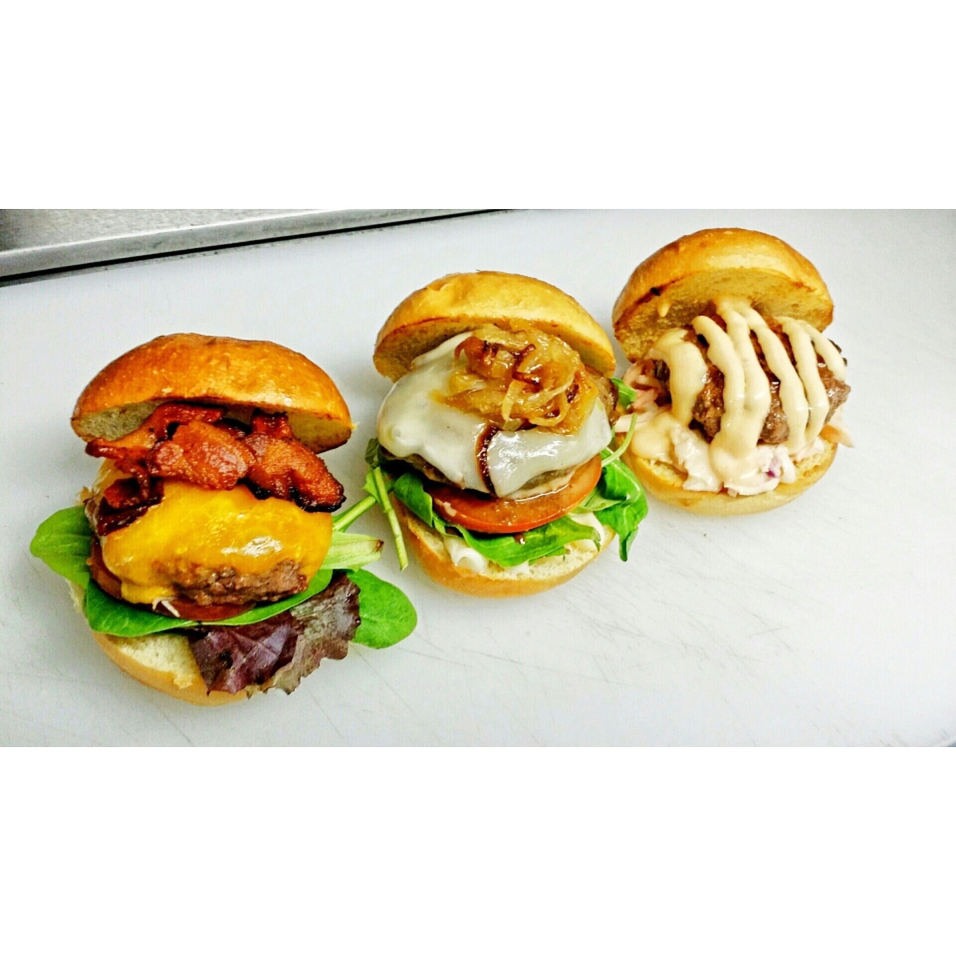 charlotte-foodtruck-sliders