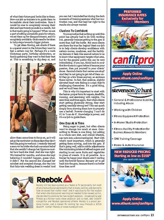 canfitpro_SEPTOCT2014_MandyGill_Page_2.jpg