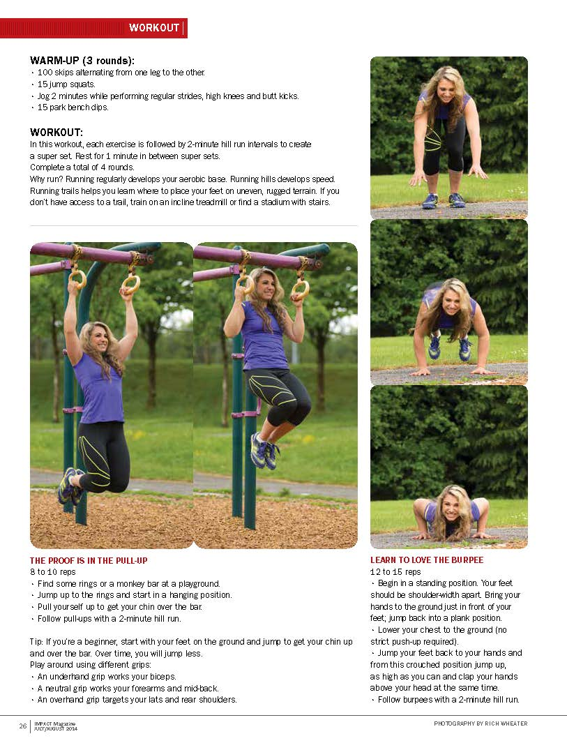 26-27 Mud workout-images_Page_2.jpg