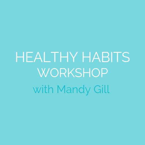 HEALTHY HABITS WORKSHOP (1).png