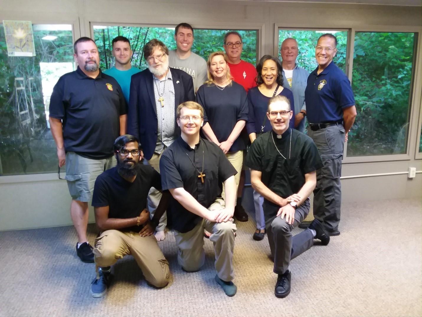 CEEC Chaplains and PRMI staff.jpg