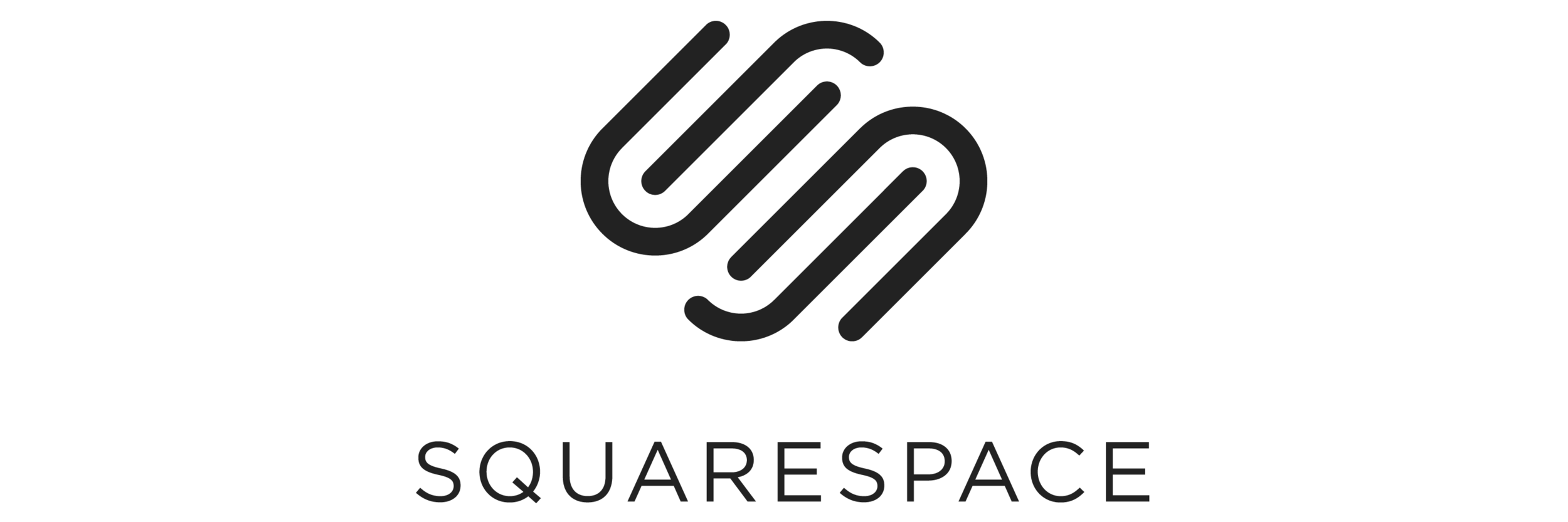 squarespace-logo-stacked-black-cropped.png